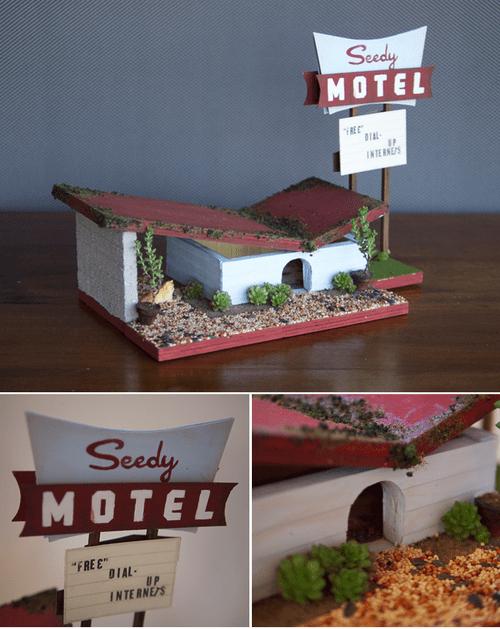 seedy-motel-birdhouse