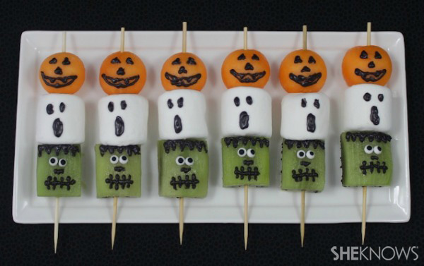 sheknows_halloween_fruit_kabobs