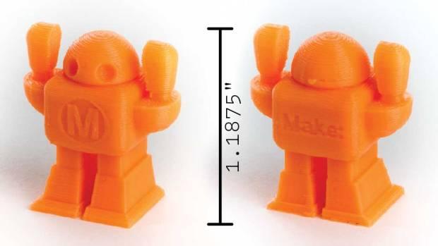 SIP06-Felix-robots