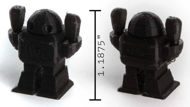 SIP06_MakeyRobots-26_BUKobot8