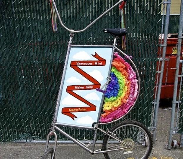 vmmf bike
