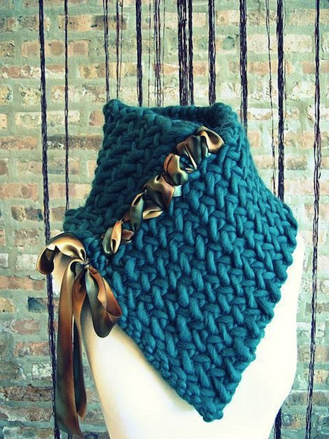 05_The_Craftsy_Blog_flickr_roundup