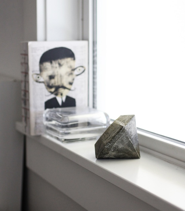 amerrymishap_concrete_diamond_01