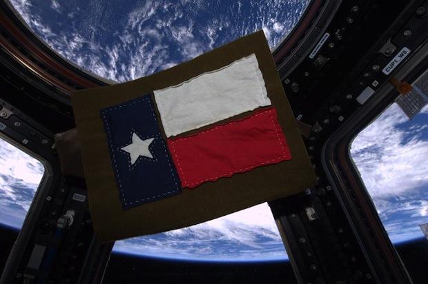astronaut_karen_nyberg_texas_quilt_block_01