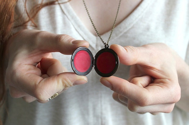 beautylish_lip_balm_locket