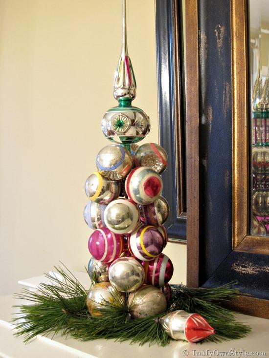 Christmas Ornament Tree-1