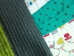 CRAFT_quilting101_open2