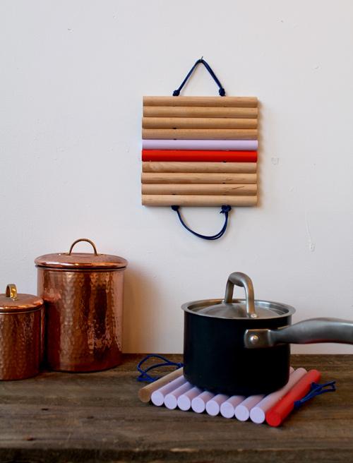 designsponge_wood_and_leather_trivets_01