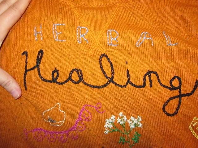herbal-healing-sweater-1