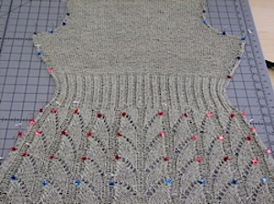 knittingdaily_blocking