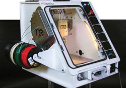 mebotics_microfactory_sm