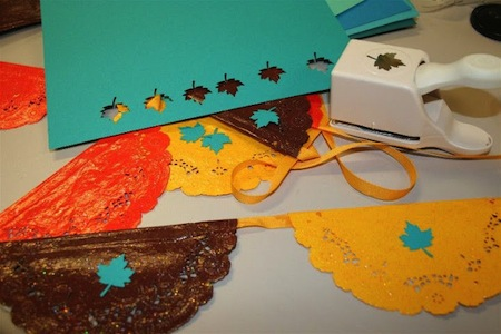 modpodgerocks_thanksgiving_bunting_02
