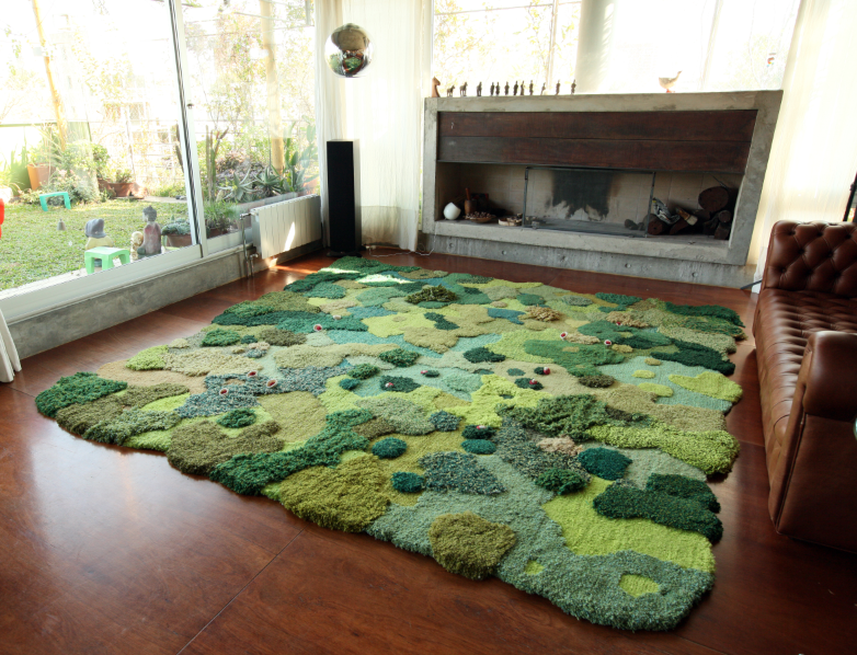 mossy-meadow-carpet-2