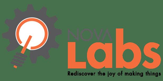 Nova Labs Logo