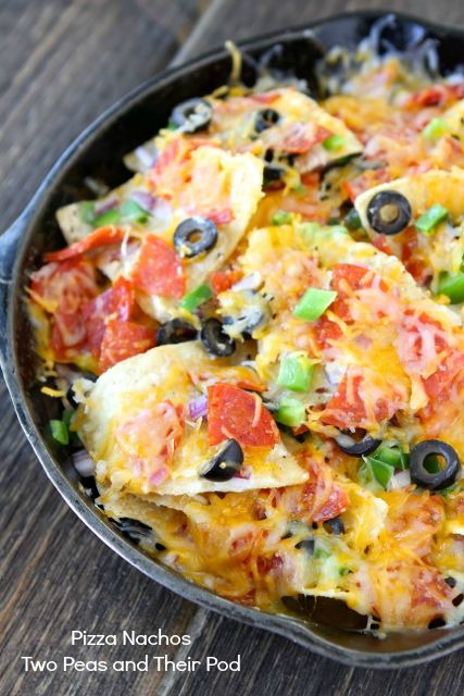 Pizza-Nachos1