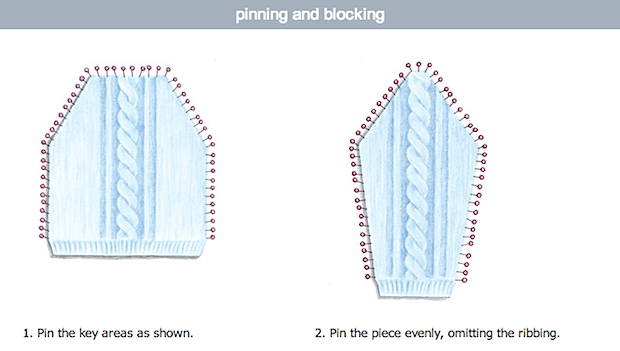 vogue_knitting_blocking_01