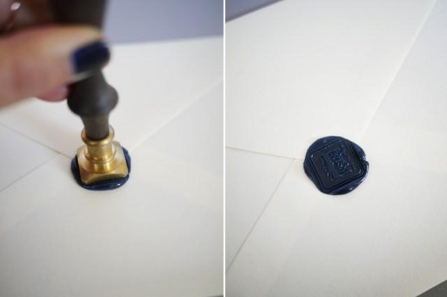 wax seal-2
