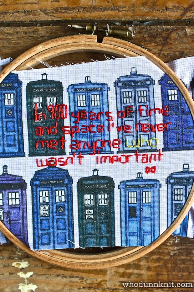 whodunnknit_knitted_doctor_who_03