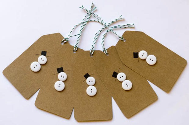 03_button_snowmen_gift_tags_flickr_roundup