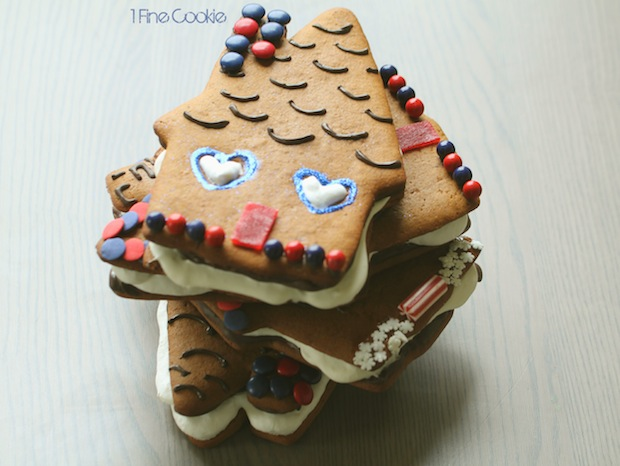 03_Gingerbread_Smore_Houses_flickr_roundup