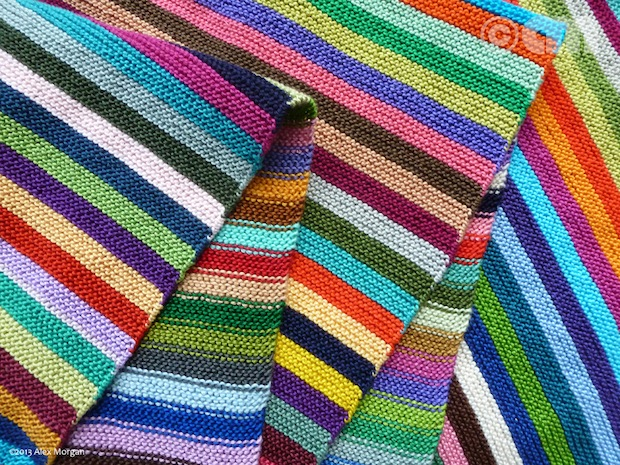 04_Scarf_Stripes_flickr_roundup