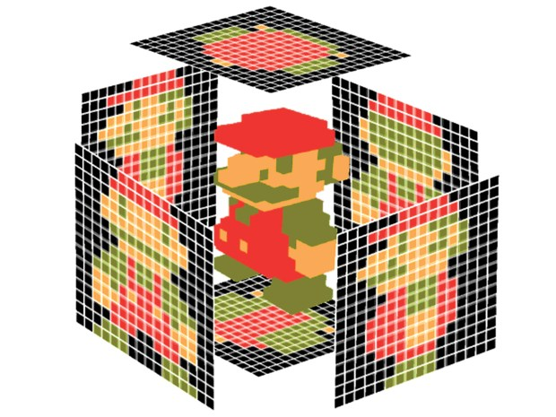3Dfun-2