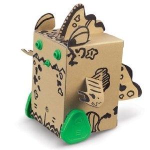 boxrobot1