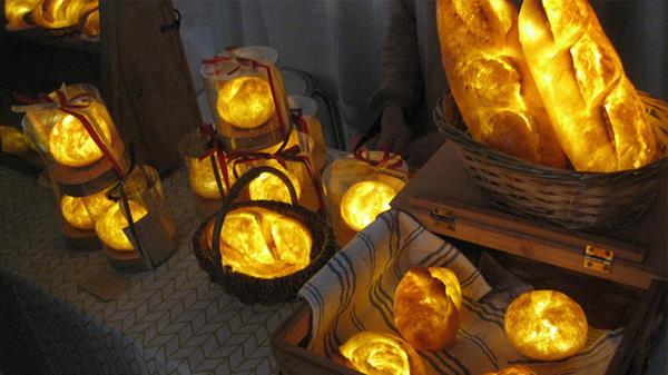 bread-lights-2