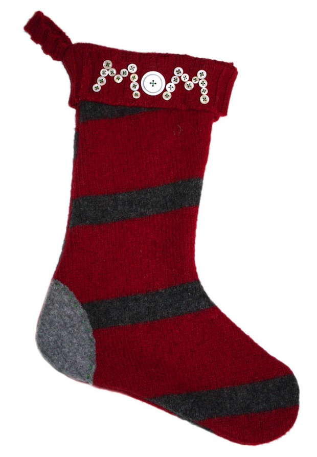 CRAFT_sweater_stocking