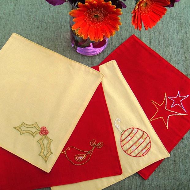 craftpattern_embroiderynapkin