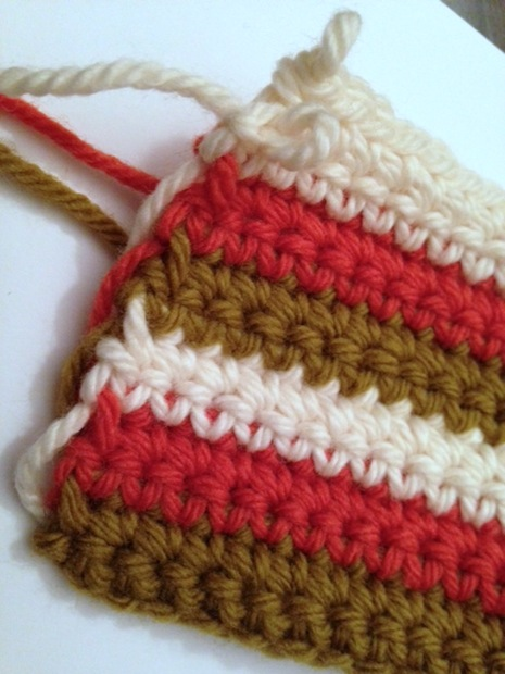 craftsy_crochet_stripes_02
