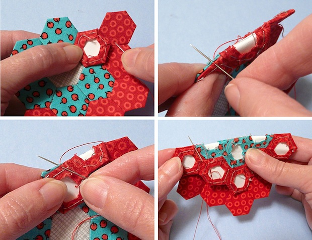 craftypod_hexie_holiday_ornament_02