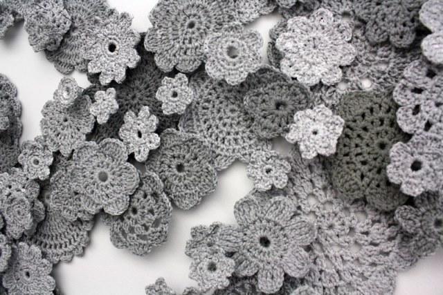 crochet-flower-installation-2