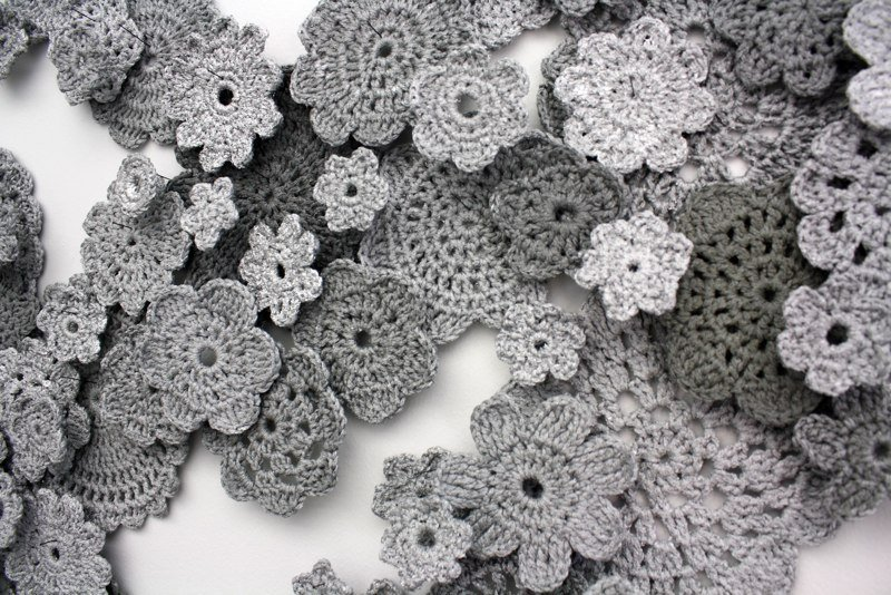 crochet-flower-installation-2