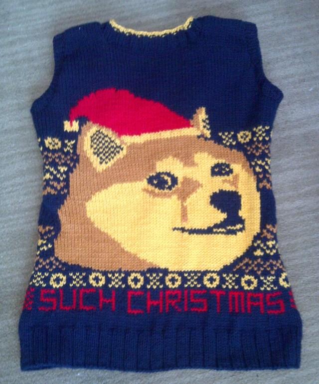 doge-christmas-vest-2