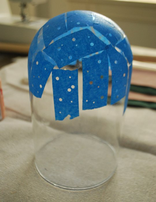 etched snow globe-2