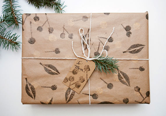 etsy_potato_printing_gift_wrap_01
