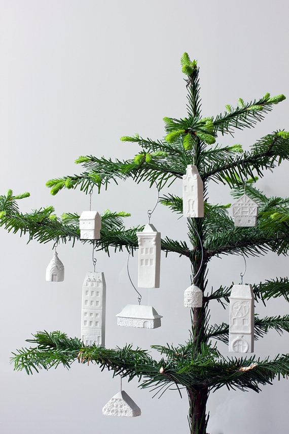 european-arcitecture-ornaments