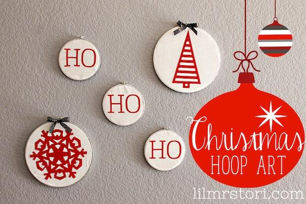 lilmrstori_embroidery_hoop_art_01