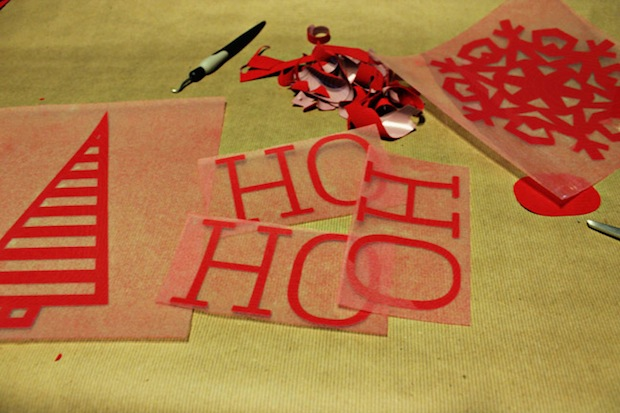lilmrstori_embroidery_hoop_art_02