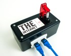 Build an Internet Kill Switch