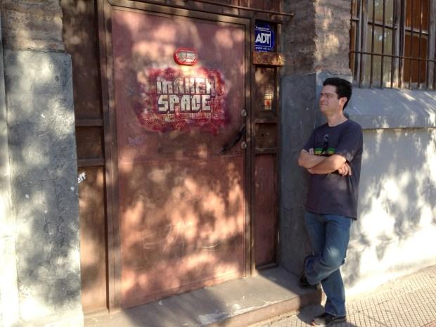 makerspace-door
