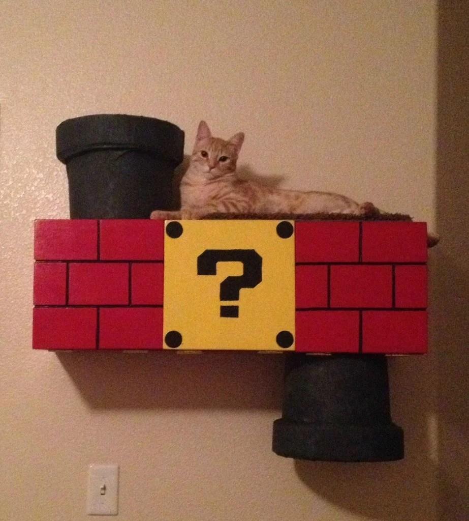 mario-bros-cat-climber-3