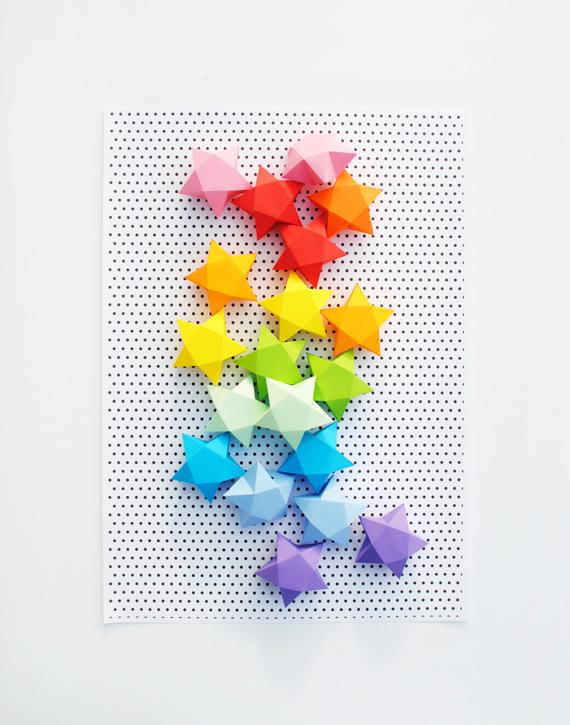minieco_paper_stars_01