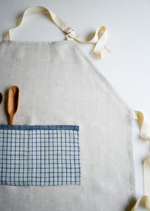 purlbee_linen_apron_02
