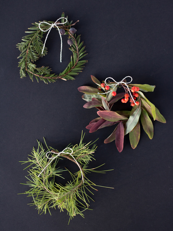 thesweetestoccasion_mini_wreaths_01