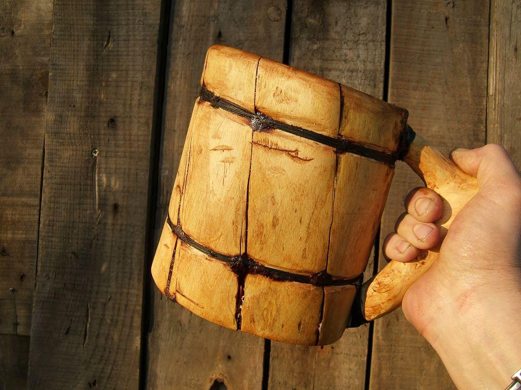 viking-beer-mug-1