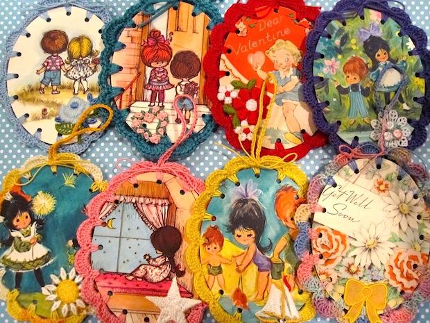 03_vintage_crochet_ornaments_flickr_roundup