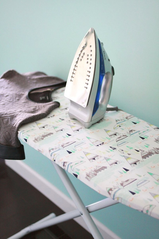 abeautifulmess_ironing_board_cover_01