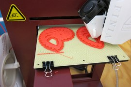 afiniaprinting